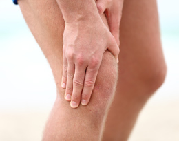 Chiropractic joint pain treatments can relieve your pain naturally.