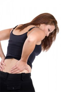 Lower Back Pain Keeps You from Enjoying Life. Get Relief at Timber Ridge Back & Nack Pain Clinic